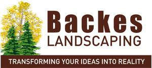 backes-landscaping-fort-collins-logo