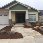 landscaped-front-yard-fort-collins