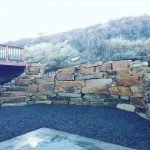 retaining-wall-fort-collins