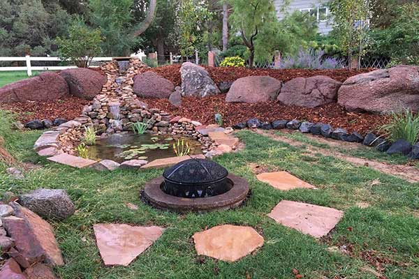 landscaping-water-feature-fort-collins