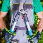 landscaper-pruning-tool