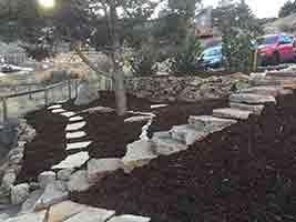 yard-landscaped-with-large-rocks